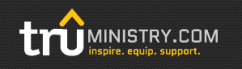 Truministry logo