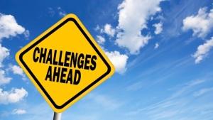 Challengesahead