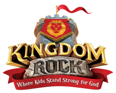KingdomRock_Logo_HR_Color-1024x8217 (1)